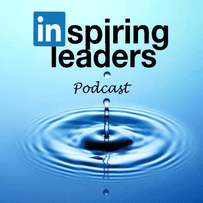 """ The Storytelling Trend "" with Terry Lipovski podcast"